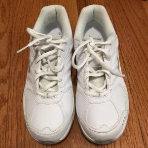 Avia avi-Union Service White Sneakers